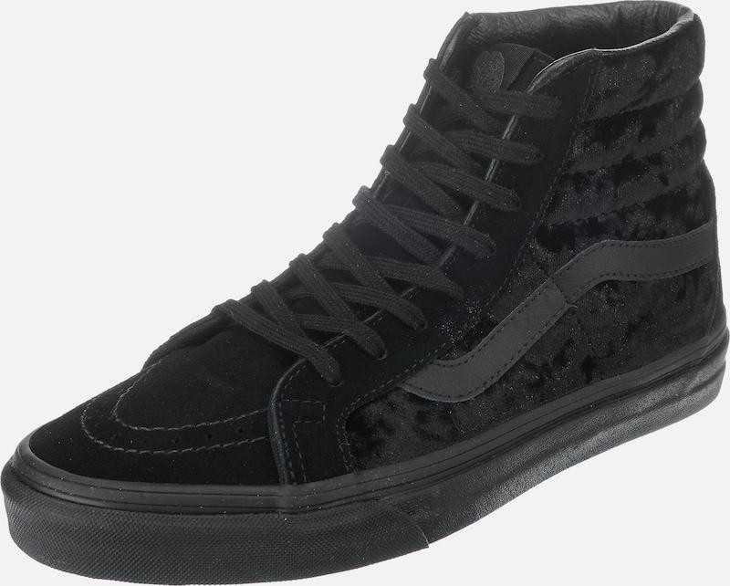 VANS SK8-Hi Reissue Sneakers Verschleißfeste billige Schuhe