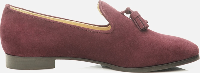 SHOEPASSION Loafer   Loafer No. 57 WL d65a12