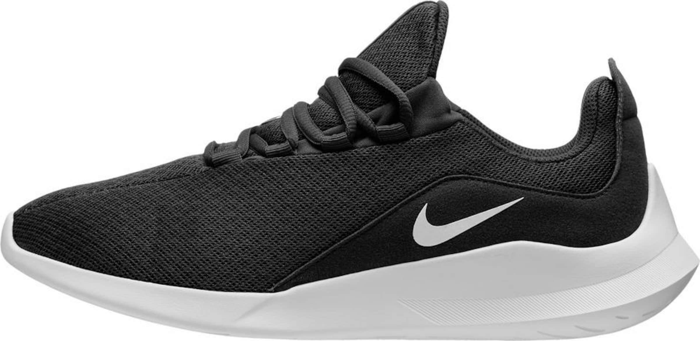 Nike Sportswear In Grau Sneaker 'viale' wOkiluPXZT