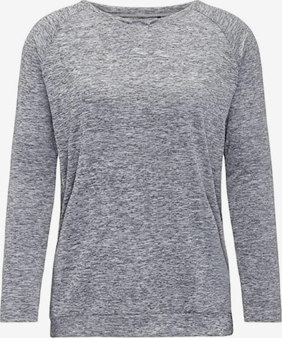 VENICE BEACH Shirt 'Ceylin CF' in grau, Produktansicht
