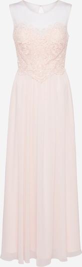 Laona Vestido de noche en rosa, Vista del producto