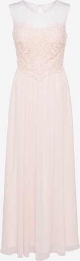 Laona Kleid in rosa, Produktansicht