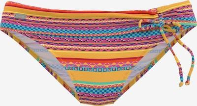 BUFFALO Dół bikini w kolorze żółtym, Podgląd produktu