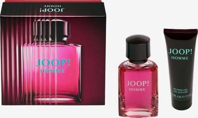 JOOP! Duftset (2 tlg.) in pink, Produktansicht