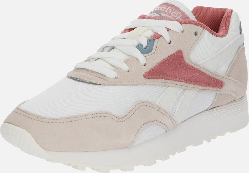 Reebok classic | | classic Sneaker 'RAPIDE' e4a0e1