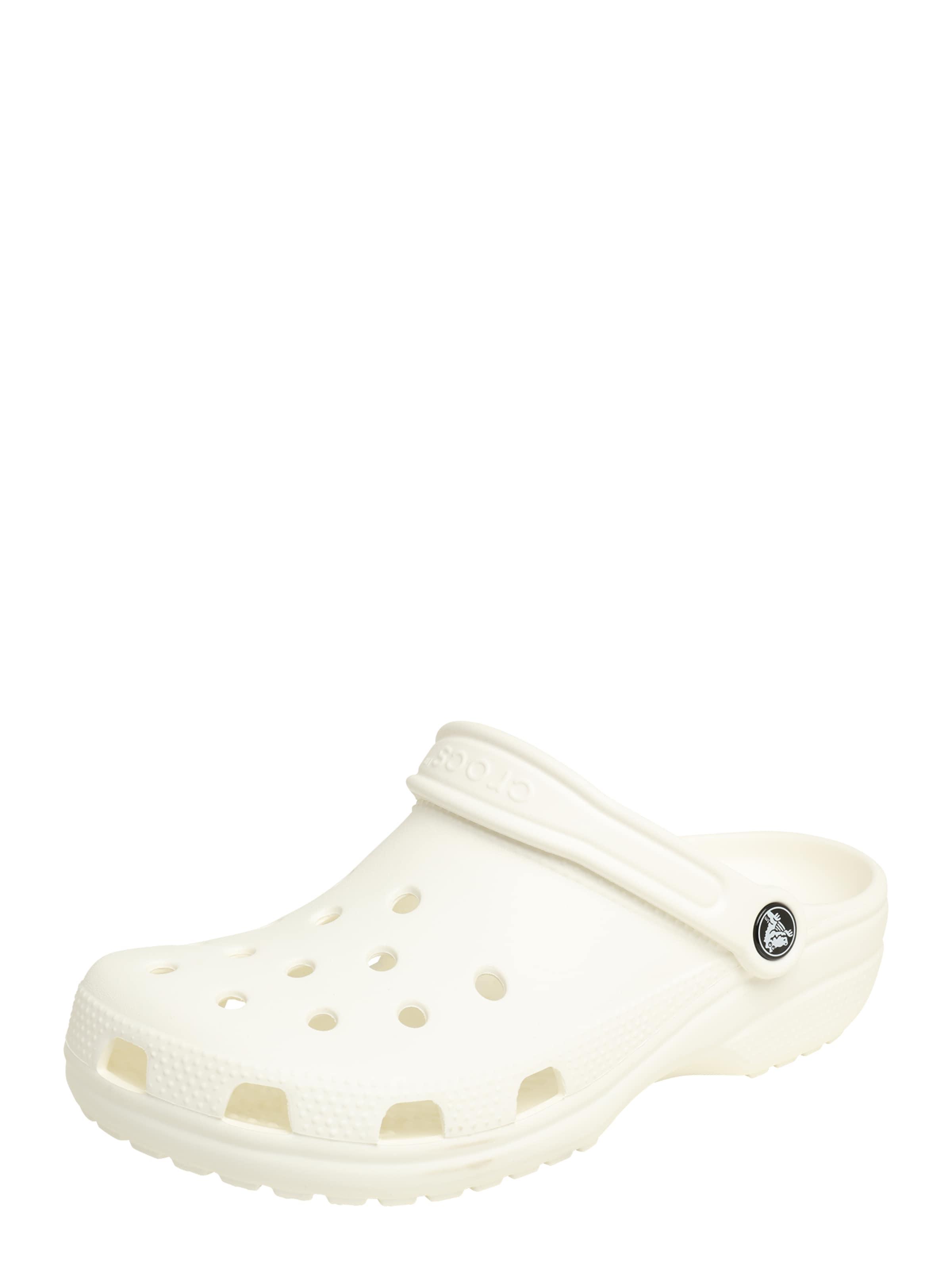 Haltbare Mode billige Schuhe Crocs | Clogs 'Classic W' Schuhe Gut getragene Schuhe