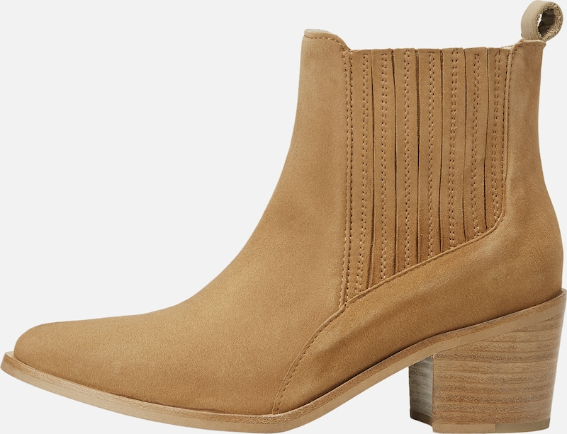 Marc O'Polo Ankle Boots online bestellen | ABOUT YOU