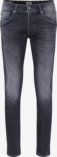 Jeans 'Track' Pepe Jeans pe denim gri, Vizualizare produs