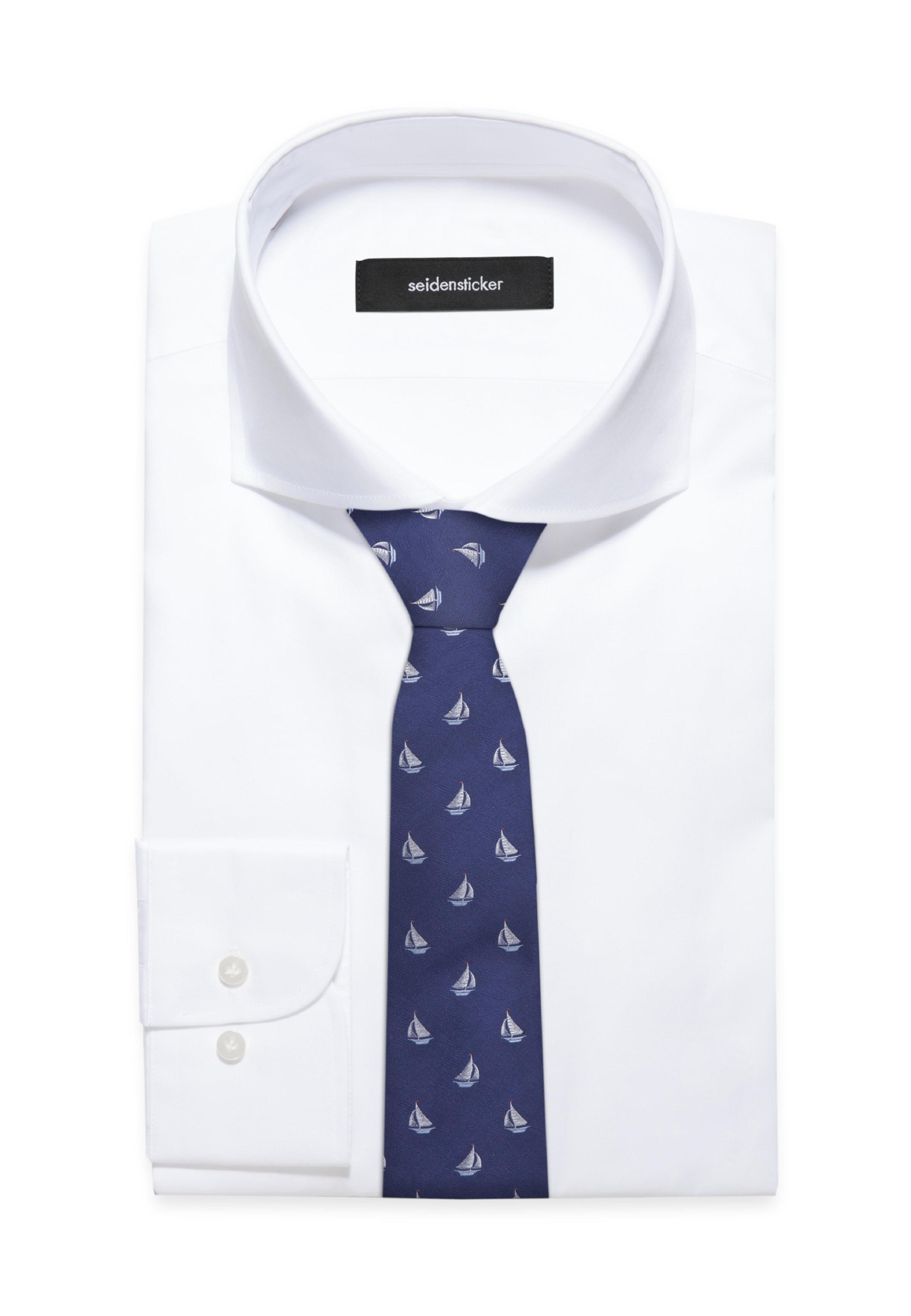 SEIDENSTICKER Krawatte 'Schwarze Rose' Neue Ankunft Online Rabatt Zum Verkauf Kosten Günstiger Preis Große Überraschung Verkauf Online JZ6Qwmqk