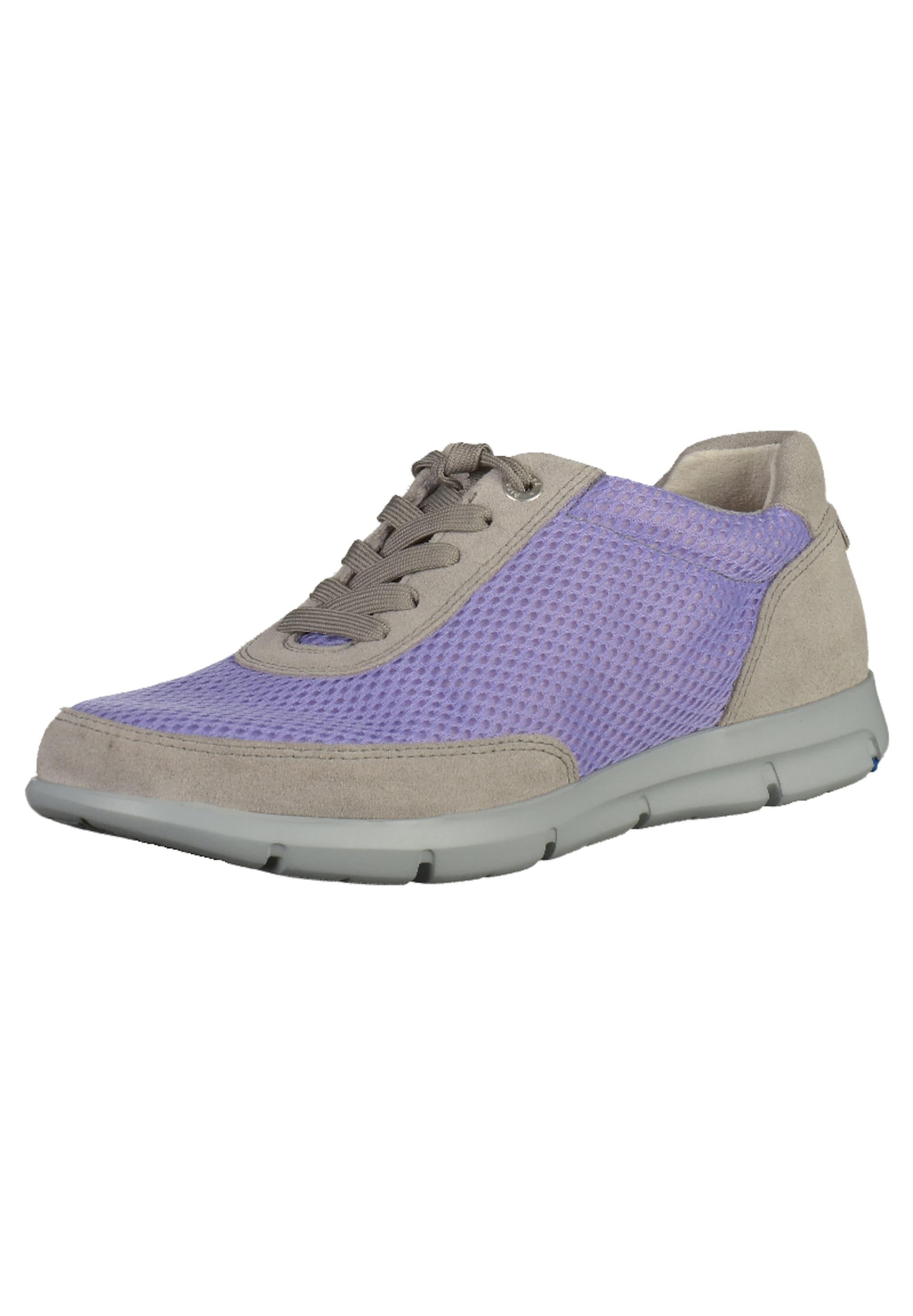 BIRKENSTOCK Sneaker Manitoba Verschleißfeste billige Schuhe