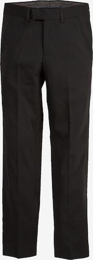 s.Oliver Anzughose in schwarz, Produktansicht