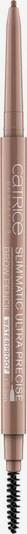 CATRICE Augenbrauen-Stift in braun, Produktansicht