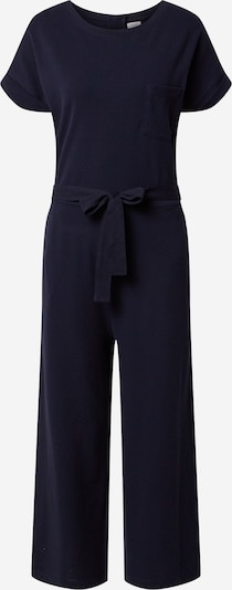Marc O'Polo DENIM Jumpsuit in navy, Produktansicht