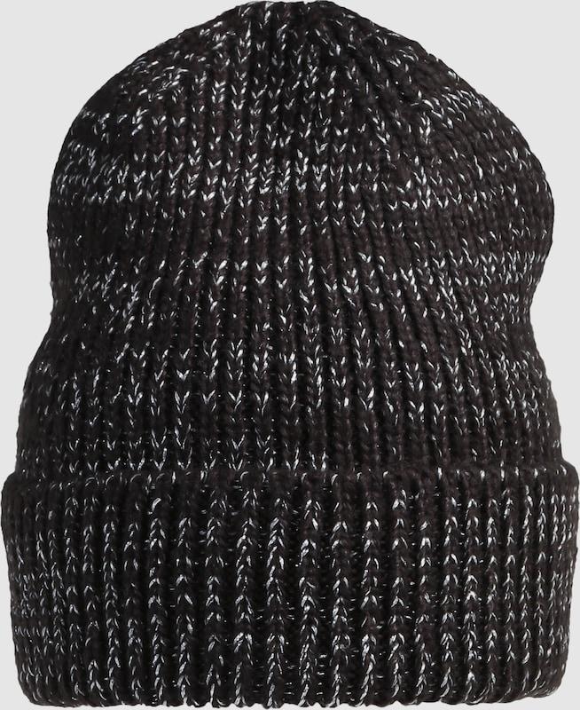 PIECES Mütze 'Pcrubia'