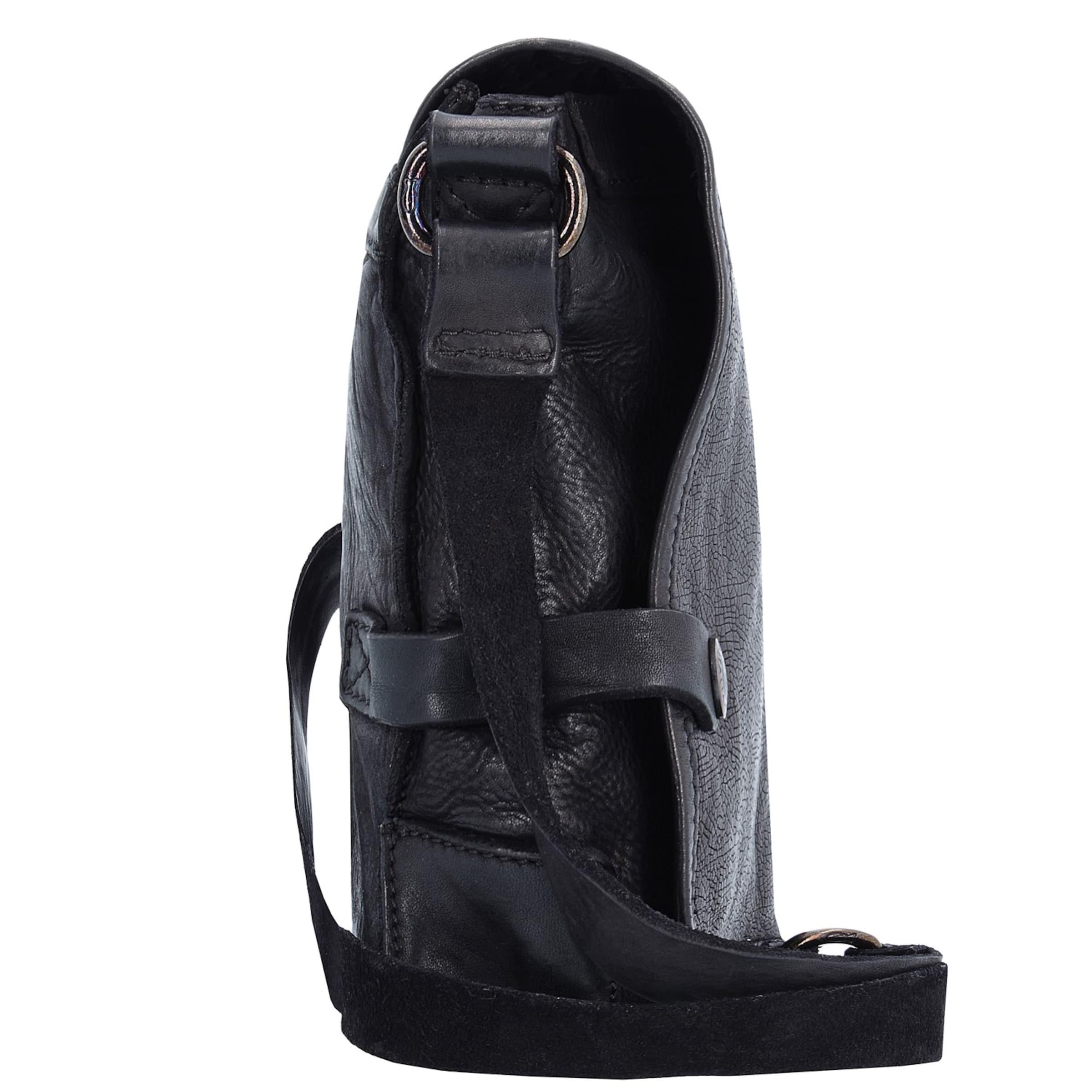 Heißen Verkauf Online Sehr Billig Campomaggi Traditional Umhängetasche Leder 18 cm Ebay Zum Verkauf arLli