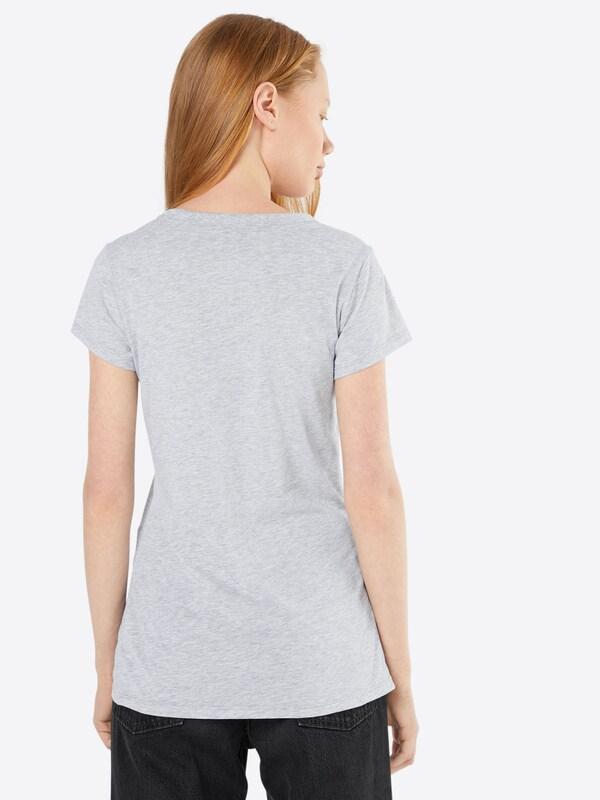G-STAR RAW sportliches Shirt Cirst