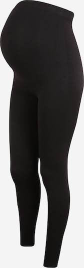 MAMALICIOUS Leggings 'Tia Jeanne' in Black, Item view