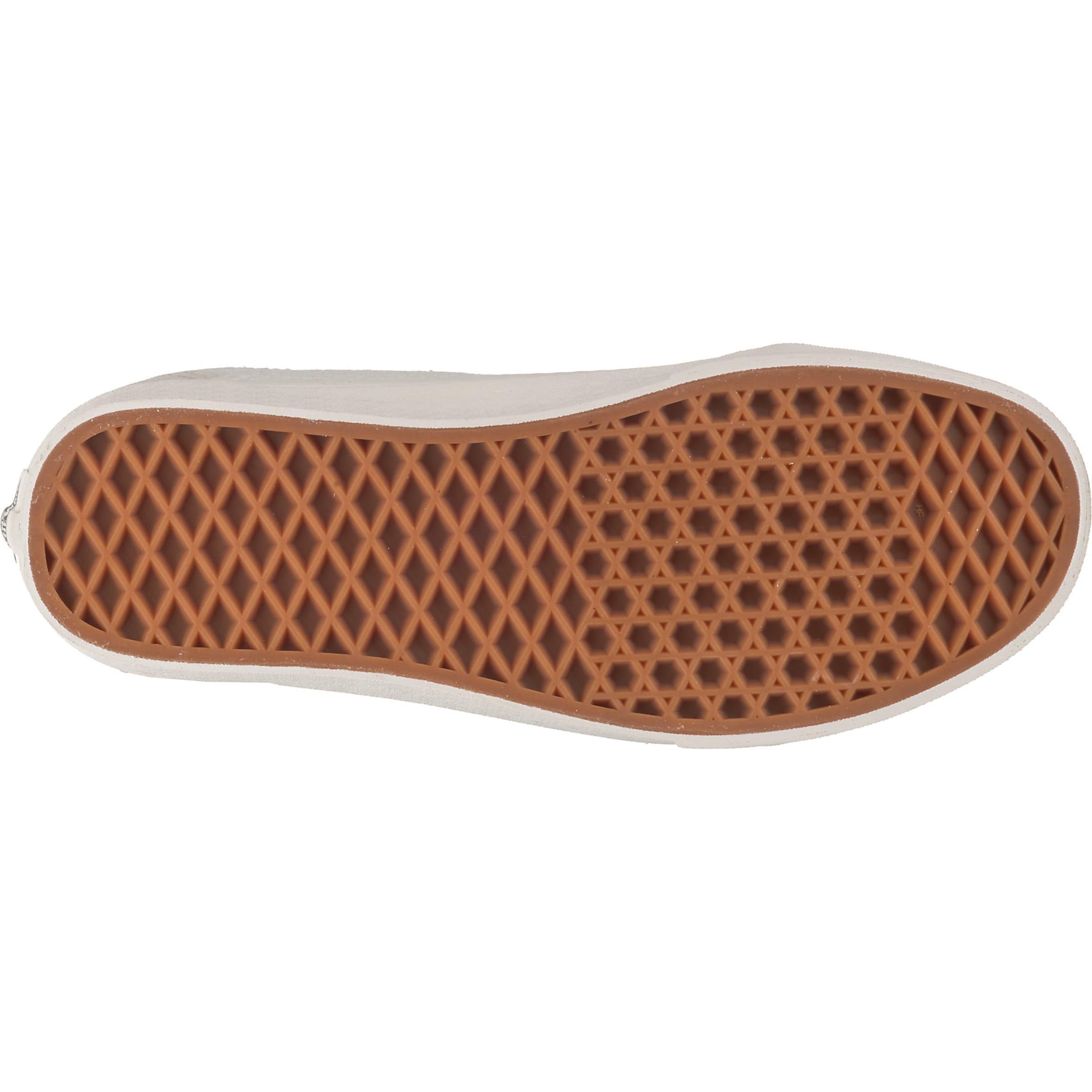 Sneakers Skool' 'ua Creme Vans Low In Old W2IEHbe9DY