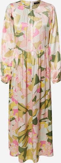 SELECTED FEMME Kleid 'MOLA' in mischfarben, Produktansicht