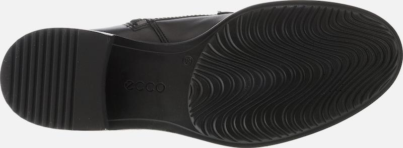 Vielzahl von StilenECCO Schnürstiefeletten 'Shape Verkauf 25'auf den Verkauf 'Shape 230ea5