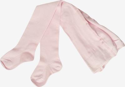 FALKE Strumpfhose in rosa, Produktansicht