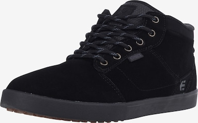 ETNIES Sneaker 'Jefferson' in schwarz, Produktansicht