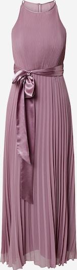 Dorothy Perkins Haljina u prljavo roza, Pregled proizvoda
