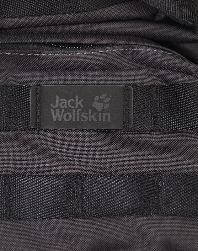 Jack Wolfskin Rucksack Trt 32