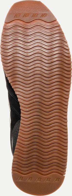 New Balance Sneaker U420-lbl-d
