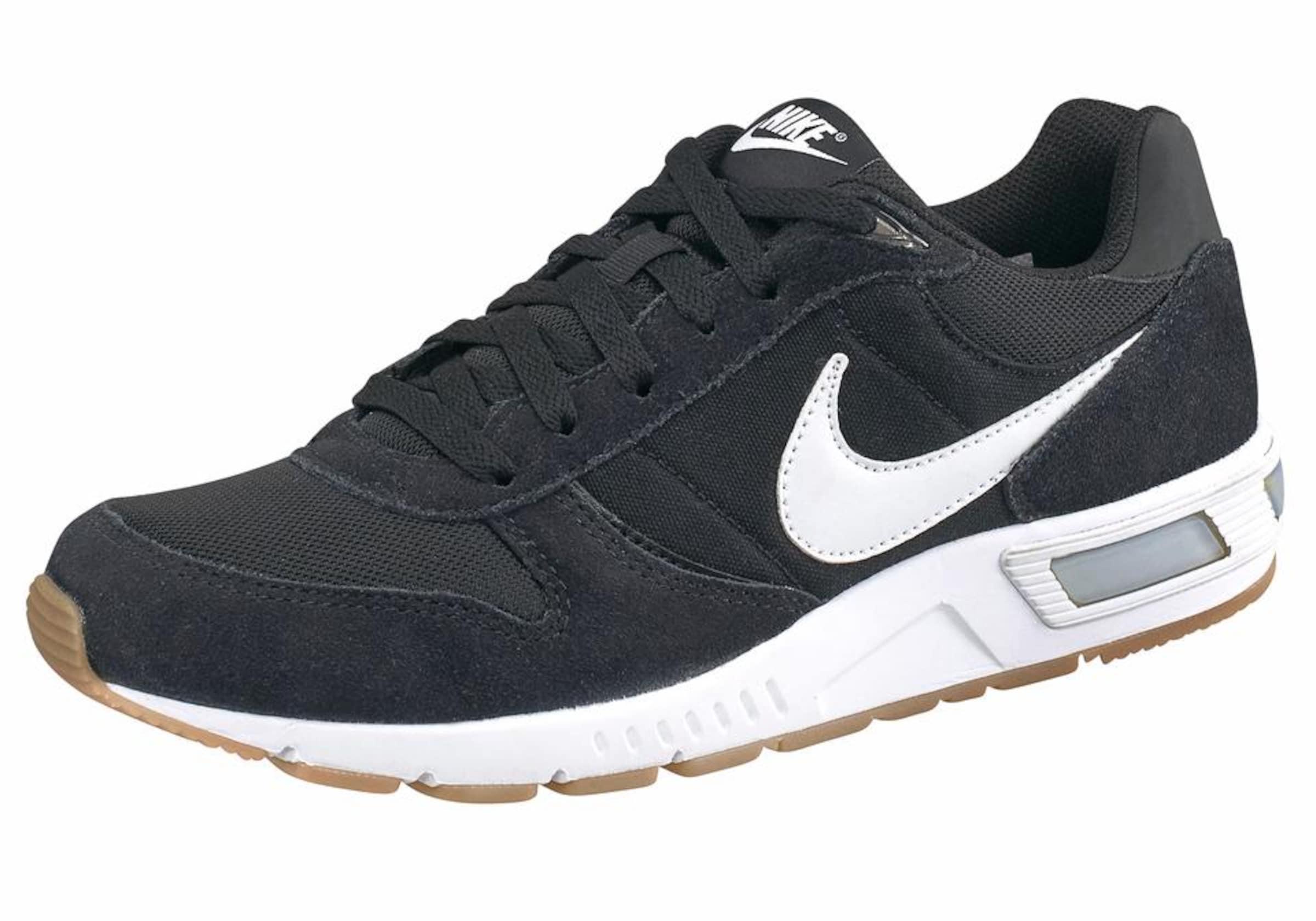 Haltbare Mode billige Schuhe Nike Sportswear | Sneaker 'Nightgazer' Schuhe Gut getragene Schuhe
