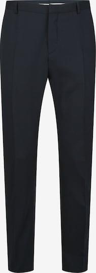 Calvin Klein Hose in nachtblau, Produktansicht