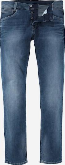 Pepe Jeans Kavbojke 'Hatch' | modra barva, Prikaz izdelka