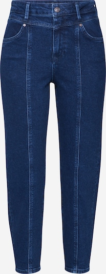 Mavi Jeans 'CLAUDIA' in blue denim, Produktansicht