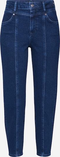Mavi Jeans 'CLAUDIA' in de kleur Blauw denim, Productweergave