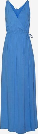 Rochie de seară BUFFALO pe albastru, Vizualizare produs