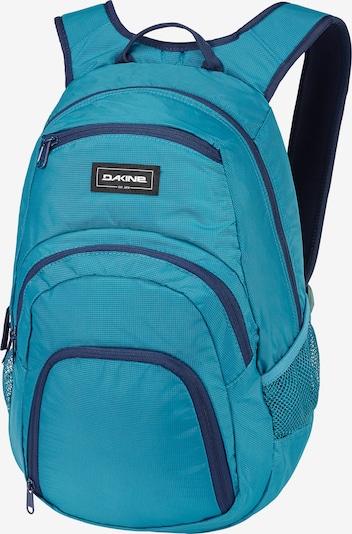 DAKINE Rucksack 'Campus' 25L in neonblau, Produktansicht