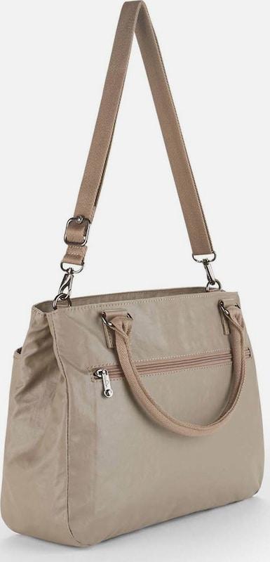 KIPLING Handtasche 'Basic Plus Caralisa BP 17'