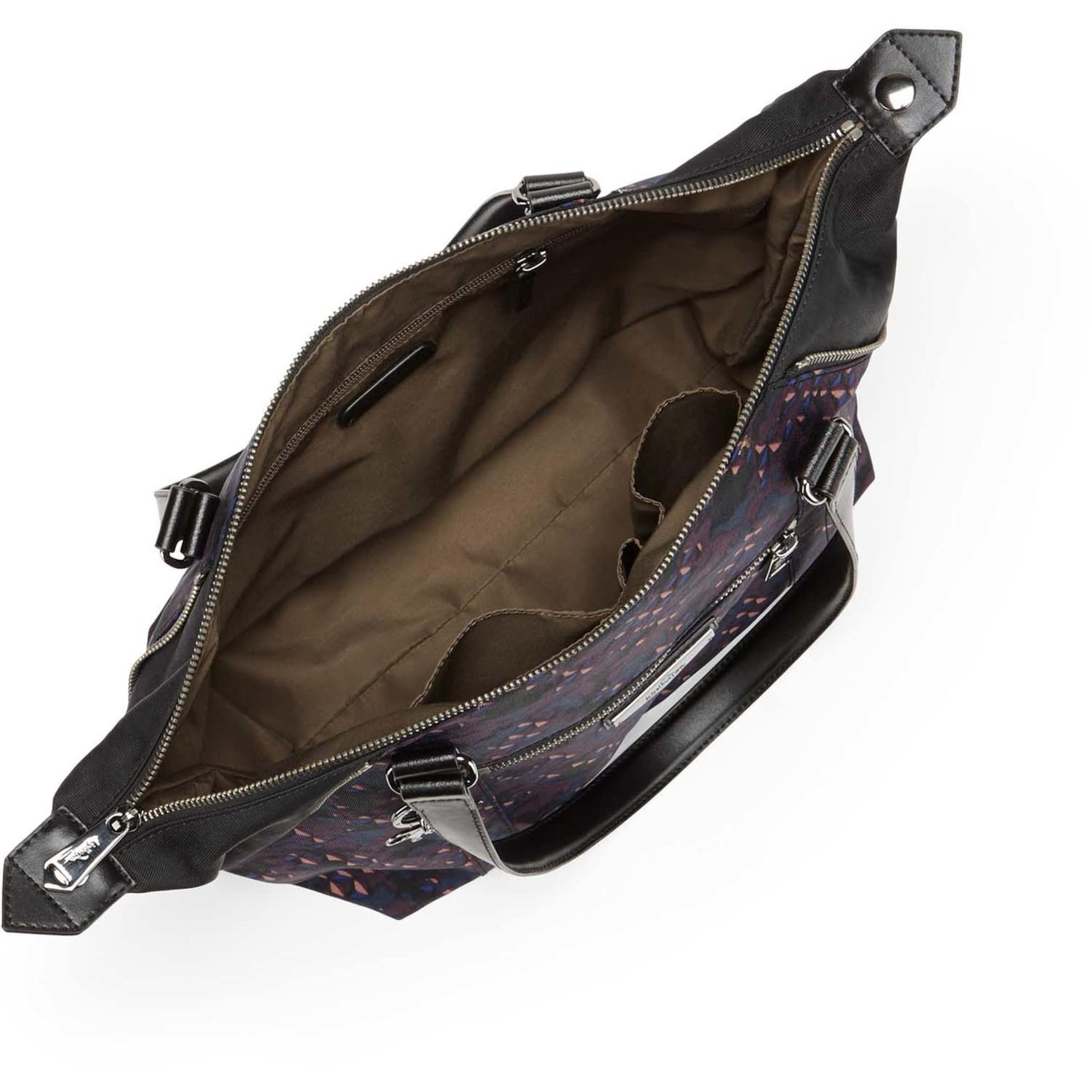 KIPLING 'Basic Plus Art S 17�?Handtasche 44 cm Verkauf Online-Shop o47fLf