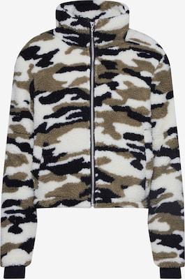 Urban Classics Jacken für Frauen online kaufen | ABOUT YOU