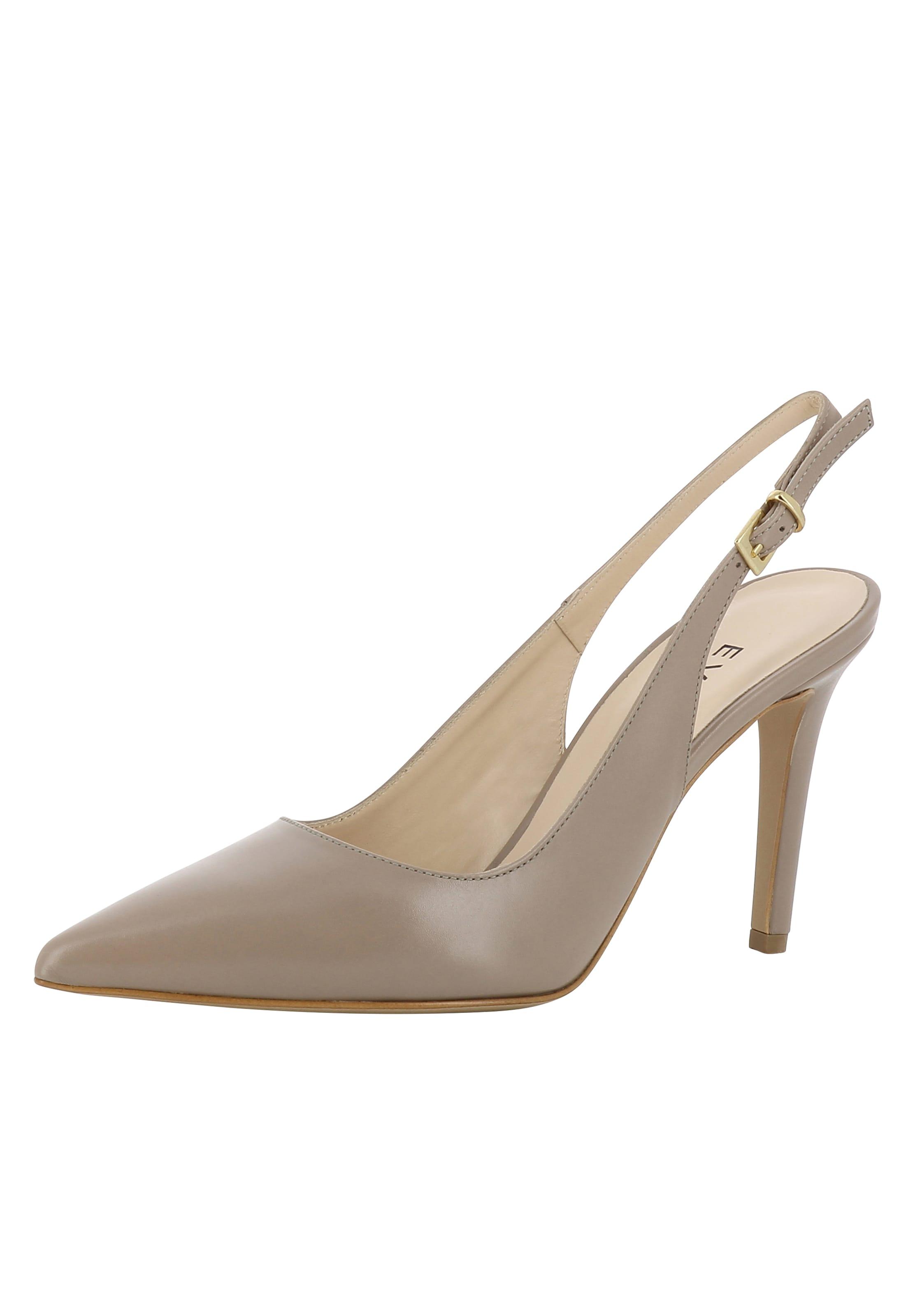 EVITA Pumps ILARIA Verschleißfeste billige Schuhe
