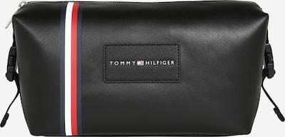 TOMMY HILFIGER Kosmetická taška 'METROPOLITAN' - černá, Produkt