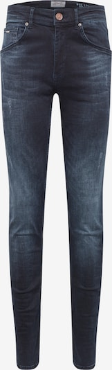 Petrol Industries Jeans 'SEAHAM VTG' in blue denim, Produktansicht