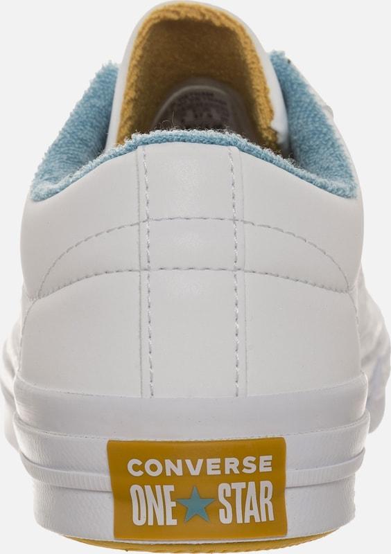 CONVERSE Sneaker One Star Ox Hohe Qualität