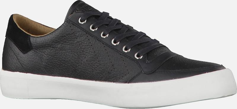 Hummel 'Stadil Sneaker 'Stadil Hummel Rmx Lux Niedrig 65067-2001' b7c155