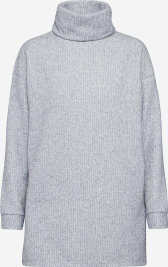 NEW LOOK Pullover in grau, Produktansicht