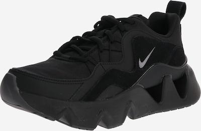 Nike Sportswear Sneaker 'RYZ 365' in schwarz, Produktansicht