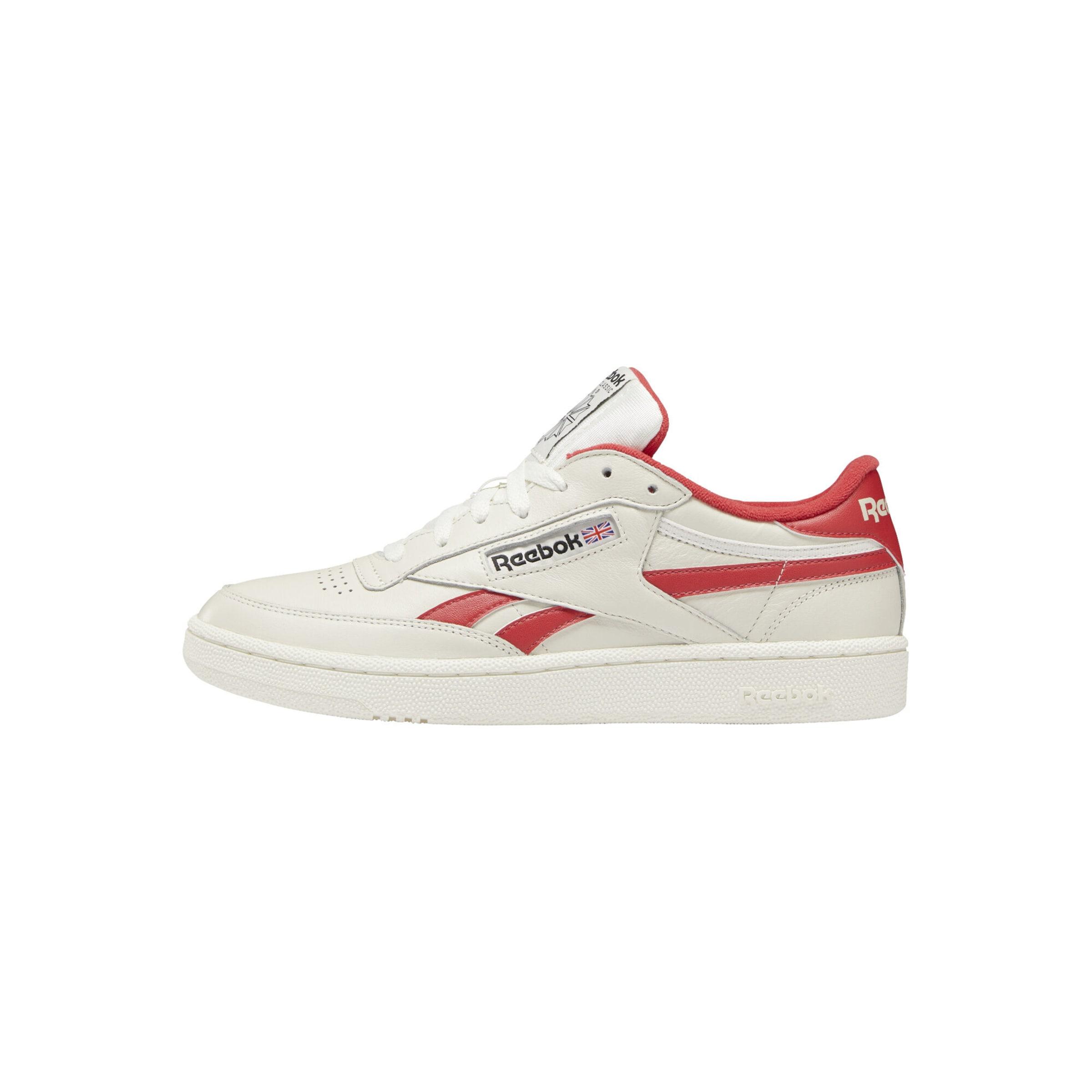 In In Classic Reebok Sneaker Sneaker Weiß Reebok Classic my8ONvPn0w