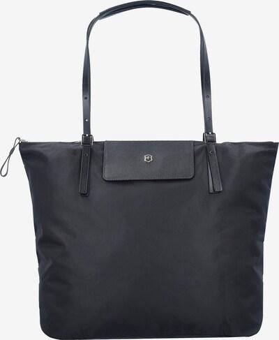 VICTORINOX Shopper 'Victoria Grace' in schwarz, Produktansicht