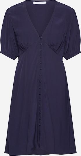 Samsoe Samsoe Kleid 'Petunia' in dunkelblau, Produktansicht