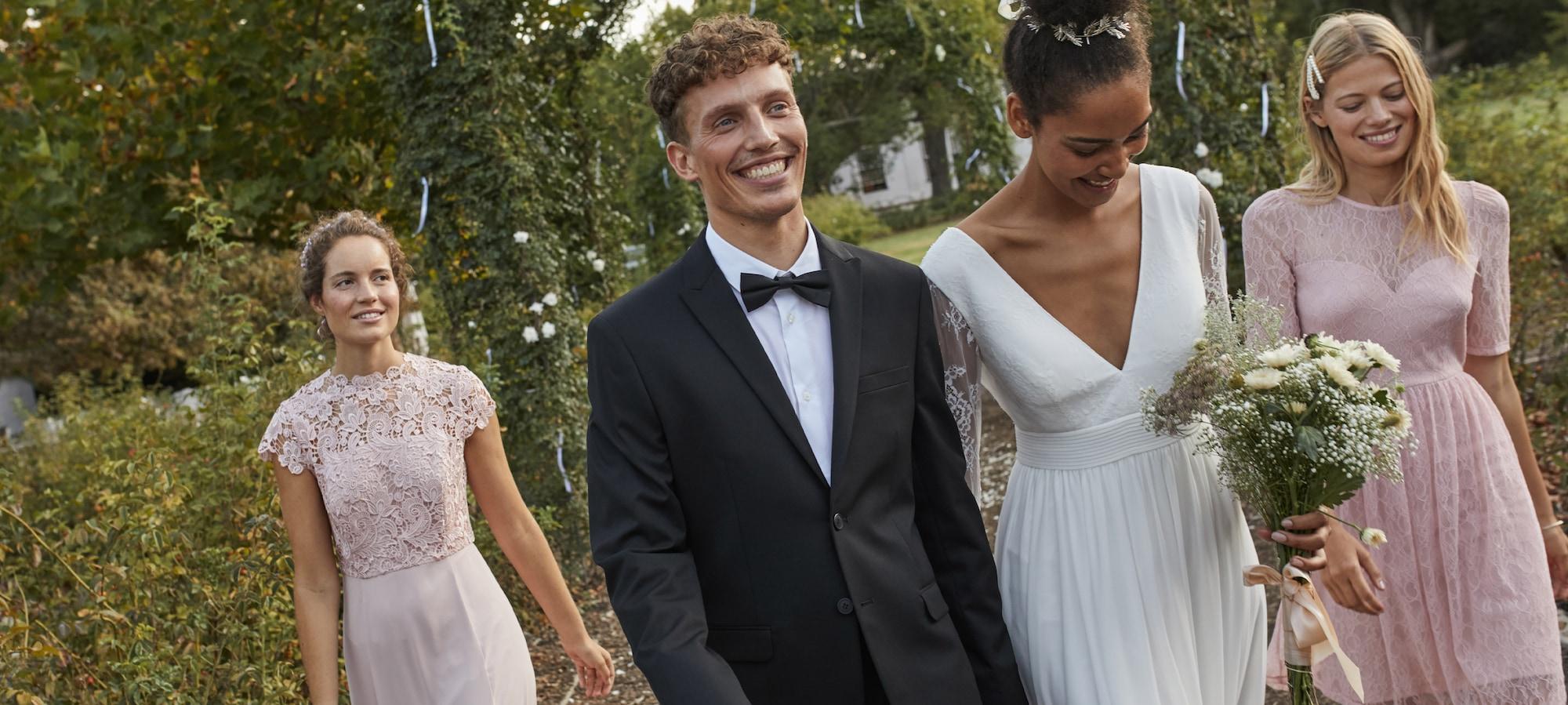Femeie care cauta nunta Belgia)